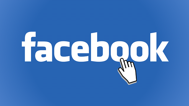 Facebook: Like The Sustainable Competitive Advantage and Growth Potential